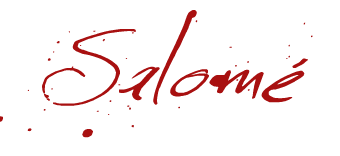 Salome Red_340x156